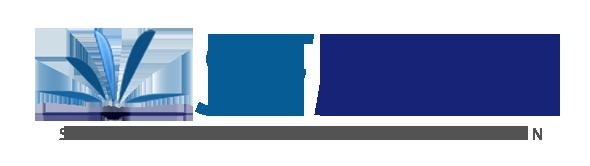 Seform – Sociedad Europea de Formación